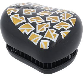 Kartáč navlasy Tangle Teezer Compact Styler, 1ml, odstín Markus Lupfer