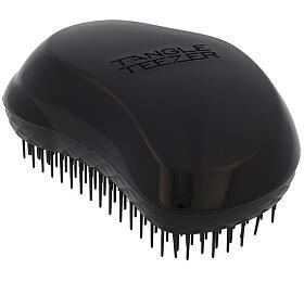 Kartáč navlasy Tangle Teezer The Original, 1ml, odstín Black