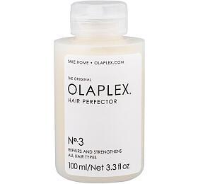 Olaplex Hair Perfector No. 3,100 ml