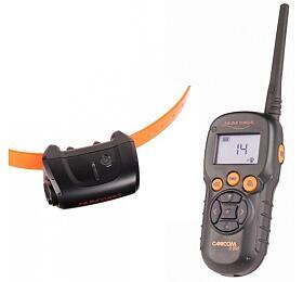 Elektronický obojek NUM'AXES Canicom 5.800, 800m