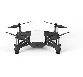 RYZE Tello - kvadrokoptéra RC Drone