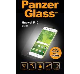 PanzerGlass Edge toEdge pro Huawei P10 čiré