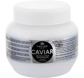 Kallos Cosmetics Caviar, 275 ml