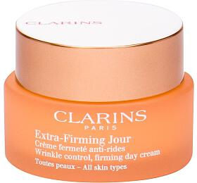 Clarins Extra Firming, 50ml