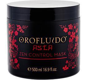 Orofluido Asia Zen, 500 ml