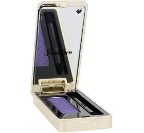 Guerlain Ecrin 1Couleur, 2ml, odstín 11Deep Purple