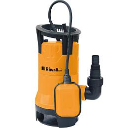 Riwall PRO REP 750, 750W