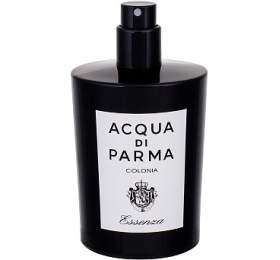 Kolínská voda Acqua diParma Colonia Essenza, 100 ml