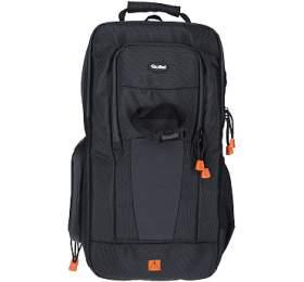Rollei Fotoliner Sling bag/ batoh nazrcadlovku
