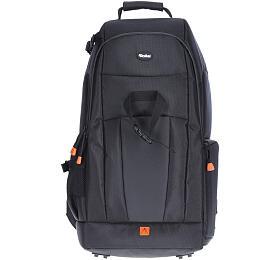 Rollei Fotoliner Backpack/ batoh nazrcadlovku/ velikost L
