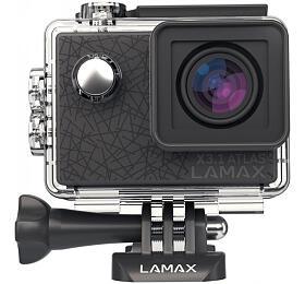 LAMAX X3.1 Atlas