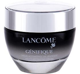 Denní pleťový krém Lancôme Genifique, 50ml