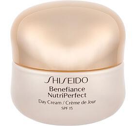 Shiseido Benefiance NutriPerfect, 50ml