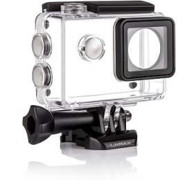 LAMAX X7.1 -Waterproof case