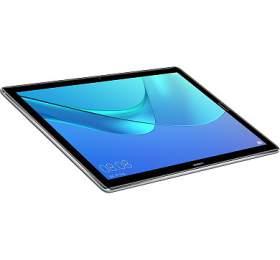 Huawei MediaPad M5 10 WiFi Space Grey 64GB