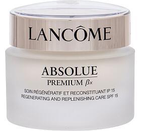 Denní pleťový krém Lancôme Absolue Premium Bx, 50ml