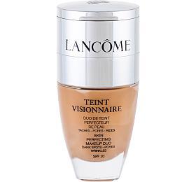Makeup Lancôme Teint Visionnaire, 30ml, odstín 01Beige Albatre