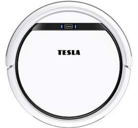 Tesla RoboStar T30