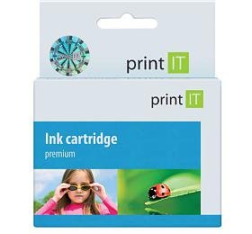 PRINT IT HP C9364 No.337,PSC 2575/C4180