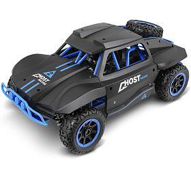 Auto Buddy Toys BRC 18.521 RC Rally Racer
