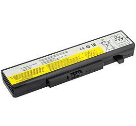 AVACOM Lenovo ThinkPad E430, E530 Li-Ion 11,1V 4400mAh