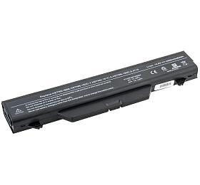 AVACOM HP ProBook 4510s, 4710s, 4515s series Li-Ion 14,4V 4400mAh