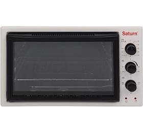 SATURN ST-EC3803 White