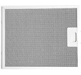 Concept Filtr uhlíkový OPP1260bc, OPP1260wh, OPP1260ss, OPP1160ss, OPP1160wh _bc