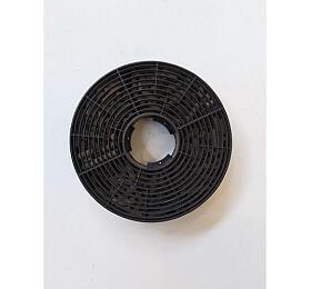 Uhlíkový filtr Concept