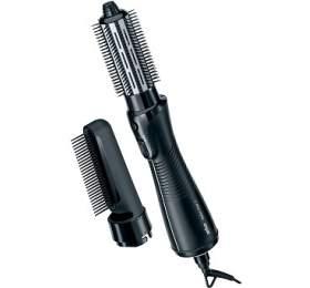 Braun AS720 Satin Hair 7Airstyler