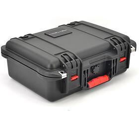 DJI SPARK -Přepravní kufr