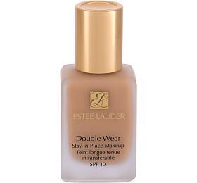 Estée Lauder Double Wear, 30ml, odstín 3W1 Tawny