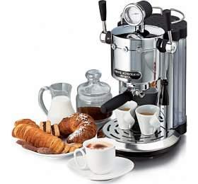 Ariete Caffé Novecento 1387/30