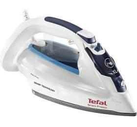 Tefal FV4980E0