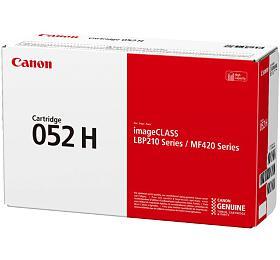 Canon toner cartridge CRG-052 Hpro LBP215x, LBP214dw, LBP212dw, MF429x, MF428x, MF426dw, MF421dw