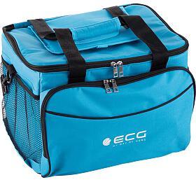 ECG AC3010 Ctermo 30l