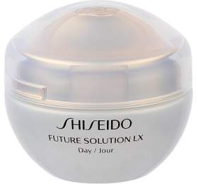 Shiseido Future Solution LX, 50ml