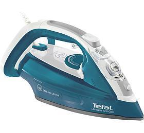 Tefal FV4960E0
