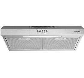 Concept OPP2260