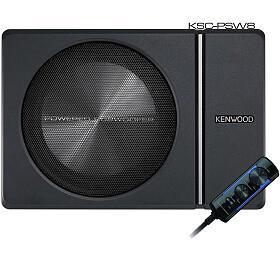Kenwood KSC-PSW8