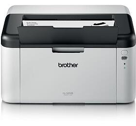 Brother HL-1223WE TONER BENEFIT 21str., GDI, USB 2.0, WiFi