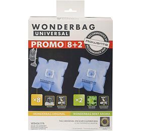 Rowenta WB4061FA Wonderbag