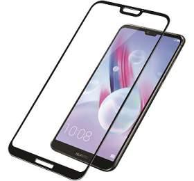 PanzerGlass Edge toEdge pro Huawei P20 Lite černé