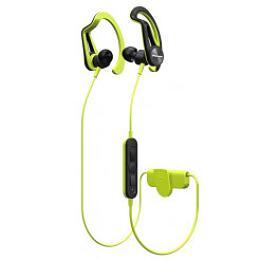 PIONEER SE-E7BT-Y sluchátka /BT/ žlutá