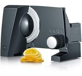 Graef SKS 10002