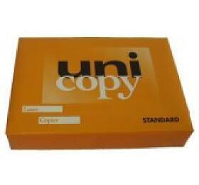 Xerox papír UNI COPY, A4, 80 g, 300x 500 listů