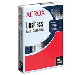Xerox papír BUSINESS, A4, 80 g, 300 x 500 listů