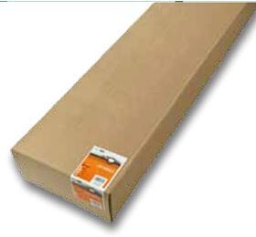 SMART LINE Kopírovací papír vroli -297mm, 80g/m2, 150m