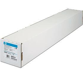 HP C6036A Bright White Inkjet Paper-914 mmx 45.7 m,24 lb, 90g/m2