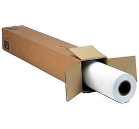 HP Everyday Instant-dry Gloss Photo Paper-914 mm x 30.5 m, 9.1 mil, 235 g/m2, Q8917A